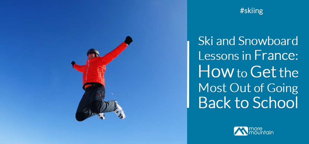 ski-and-snowboard-lessons-france