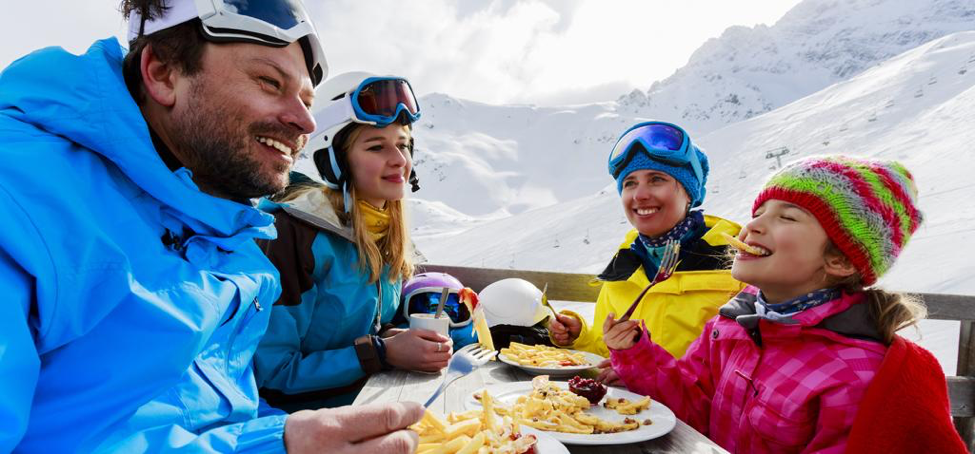 Catered vs Self Catered Accommodation: Which Is Best for Your Winter Holiday?