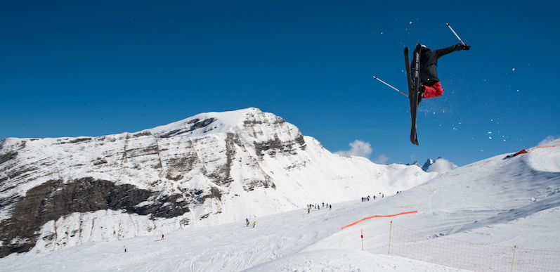 Morzine vs. Meribel: Which is the Better Ski Resort?